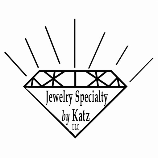 Jewelry Specialty by Katz Logo